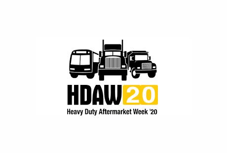 Visit us at HDAW 2020 – Booth 1746