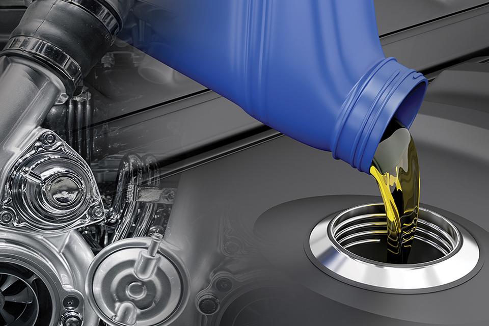 Wie führt Ölverschmutzung zum Ausfall des Turboladers? 🎥